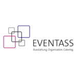 logo-eventass